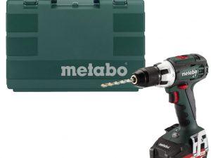 507b4ab3901 Elektrilised käsitööriistad — Hydroparts