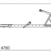 590B-joonis