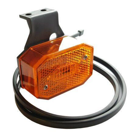 Ääretuli-Flexipoint-oranž-kollane-täisnurksel-konsoolil-0.8-m-kaabel-450×450