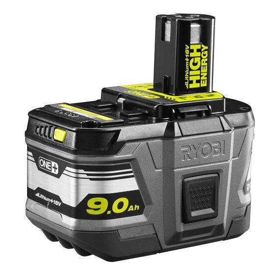 RB18L90–Hero_1